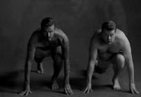 David-Beckham-James-Corden